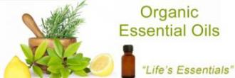 Buy Essential Oils Online in Canada and USA, brampton