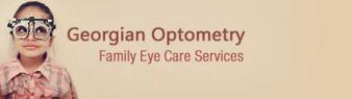 Most Trusted Eye Clinic in Barrie, brampton